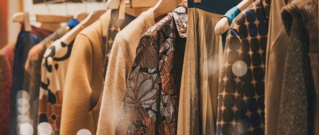 Kleiderschrank-Check